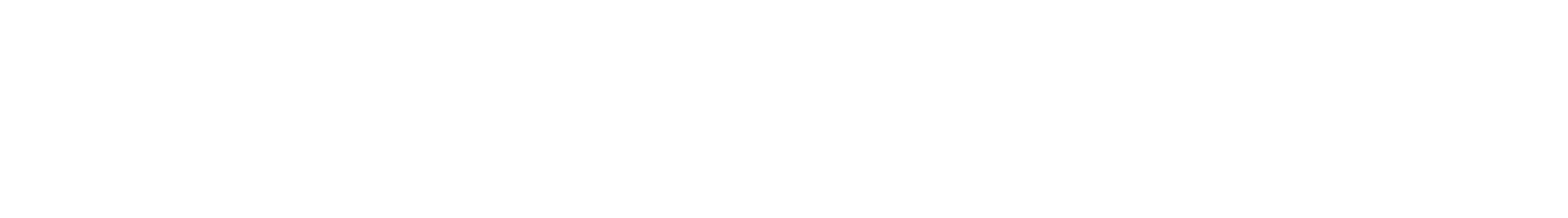 Legend-Kayaks---Kanaloa-Logo-White
