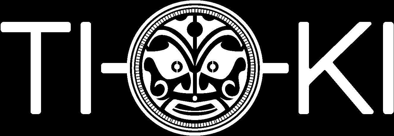 Legend-Kayaks---Tiki-Logo-White