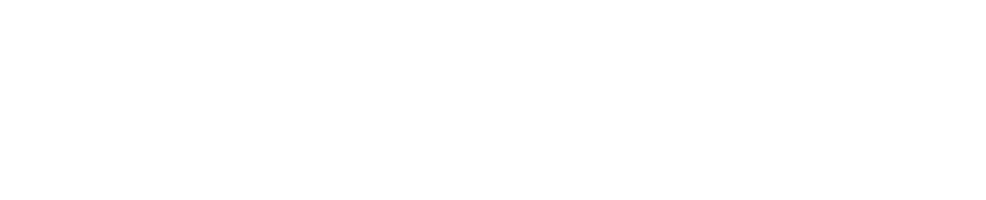 Legend-Kayaks---Trident-Logo-White