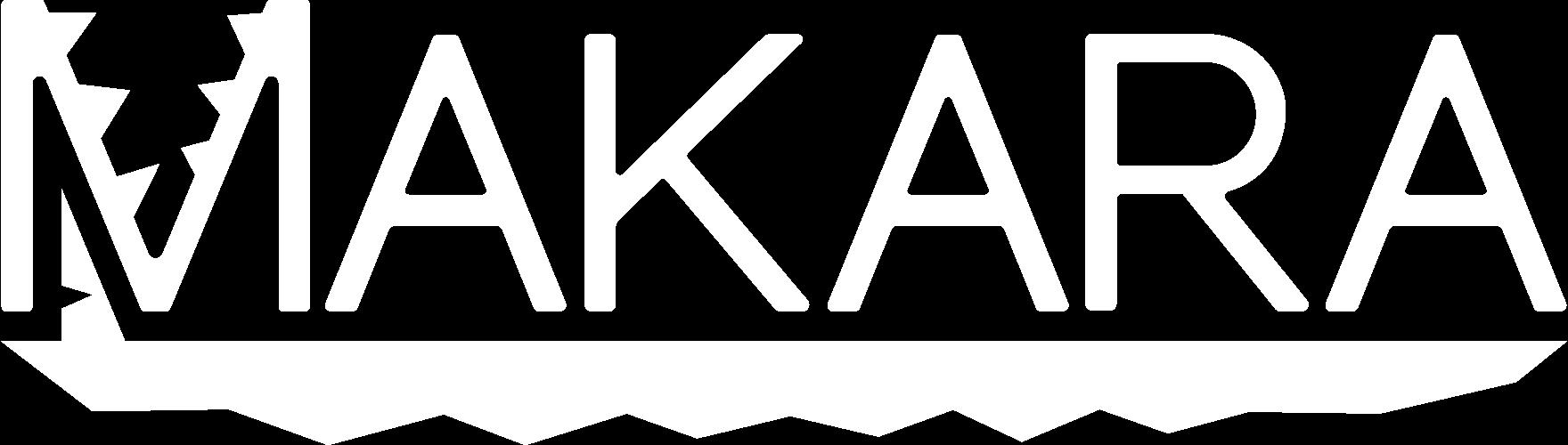 Legend-Kayaks---Makara-Logo-White